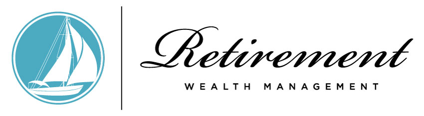 Retirement Wealth Management